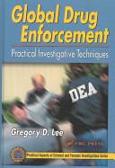 Global Drug Enforcement PDF