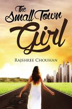 The Small Town Girl