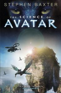 The Science of Avatar PDF