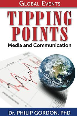 Global Events  Tipping Points