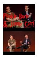 Frankie Boyle and Jimmy Carr  PDF