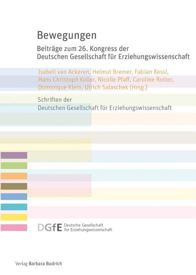 Bewegungen PDF