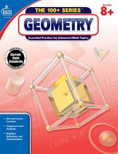Geometry , Grades 7 - 9