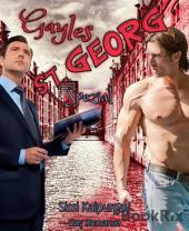 Gayles St. Georg Spezial: Gay Romance