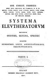 Systema Eleutheratorum