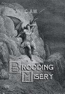 Brooding Misery PDF