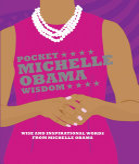 Pocket Michelle Wisdom