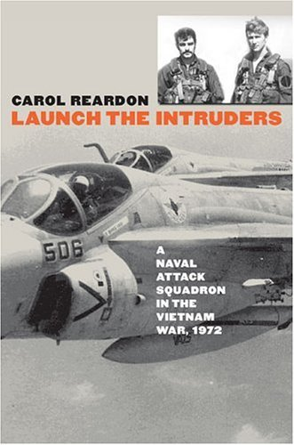 Download Launch the Intruders Book