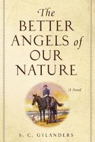 The Better Angels of Our Nature PDF