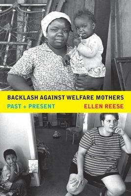 Backlash against Welfare Mothers