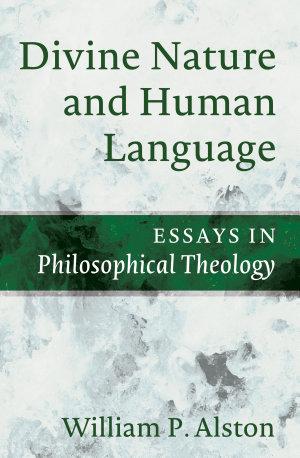 Divine Nature and Human Language