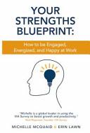 Your Strengths Blueprint