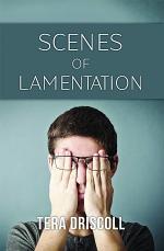 Scenes of Lamentation