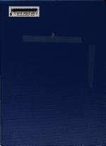 Publicaciones Del Centro Pirenaico de Biología Experimental