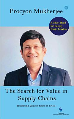 The Search for Value in Supply Chains