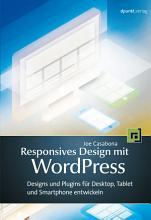 Responsives Design mit WordPress PDF