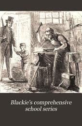 Blackie's comprehensive school series