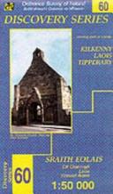 Kilkenny Laois Tipperary