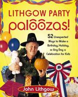 Lithgow Party Paloozas  PDF