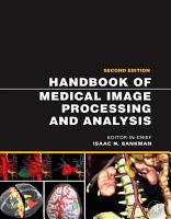 Handbook of Medical Image Processing and Analysis PDF