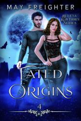 Fated Origins Book PDF