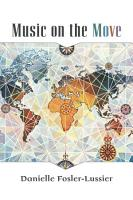 Music on the Move PDF