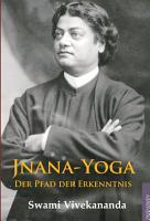 Jnana Yoga PDF