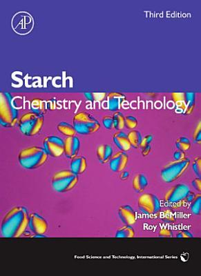 Starch PDF
