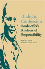 Dialogic Confession