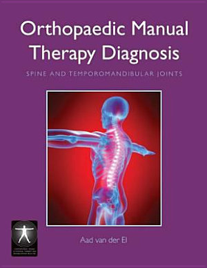 Orthopaedic Manual Therapy Diagnosis
