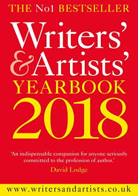 Writers    Artists  Yearbook 2018 PDF