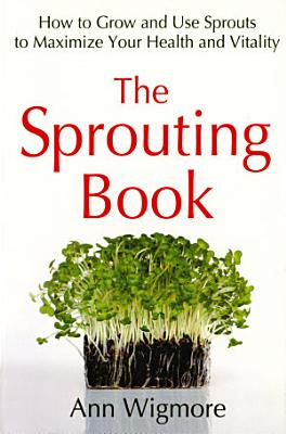 The Sprouting Book PDF