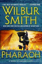 Pharaoh : A Novel of Ancient Egypt