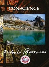 CONSCIENCE: THE WRITINGS OF BLESSED ANTONIO ROSMINI - 20