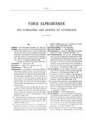 Bollettino di legislazione e giurisprudenza egiziana: Numéro4
