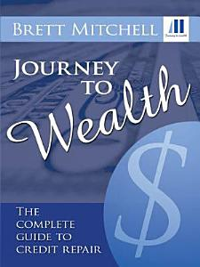 Journey to Wealth PDF