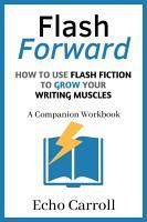 Flash Forward  A Companion Workbook PDF