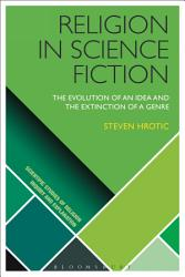 Religion In Science Fiction Book PDF