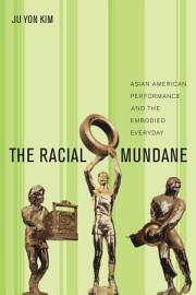 The Racial Mundane