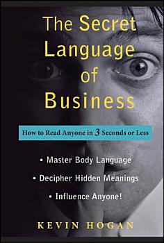 The Secret Language of Business PDF