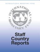 United Kingdom  Selected Issues PDF