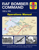 Bomber Command Operations Manual PDF