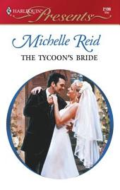 The Tycoon's Bride