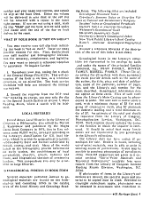 Heritage Quest PDF