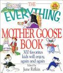 Everything Mother Goose PDF