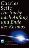 Die Suche nach Anfang und Ende des Kosmos PDF