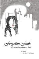 Forgotten Faith