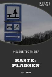 Krimi novelle - Rastepladsen