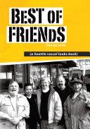 Best of Friends PDF