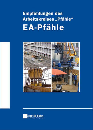 Empfehlungen des Arbeitskreises  Pf  hle    EA Pf  hle PDF